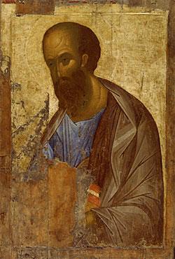 Apoštolské křesťanství