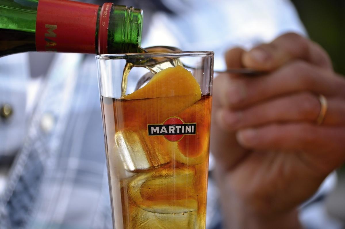 Výsledok vyhľadávania obrázkov pre dopyt Fortifikované vina martini