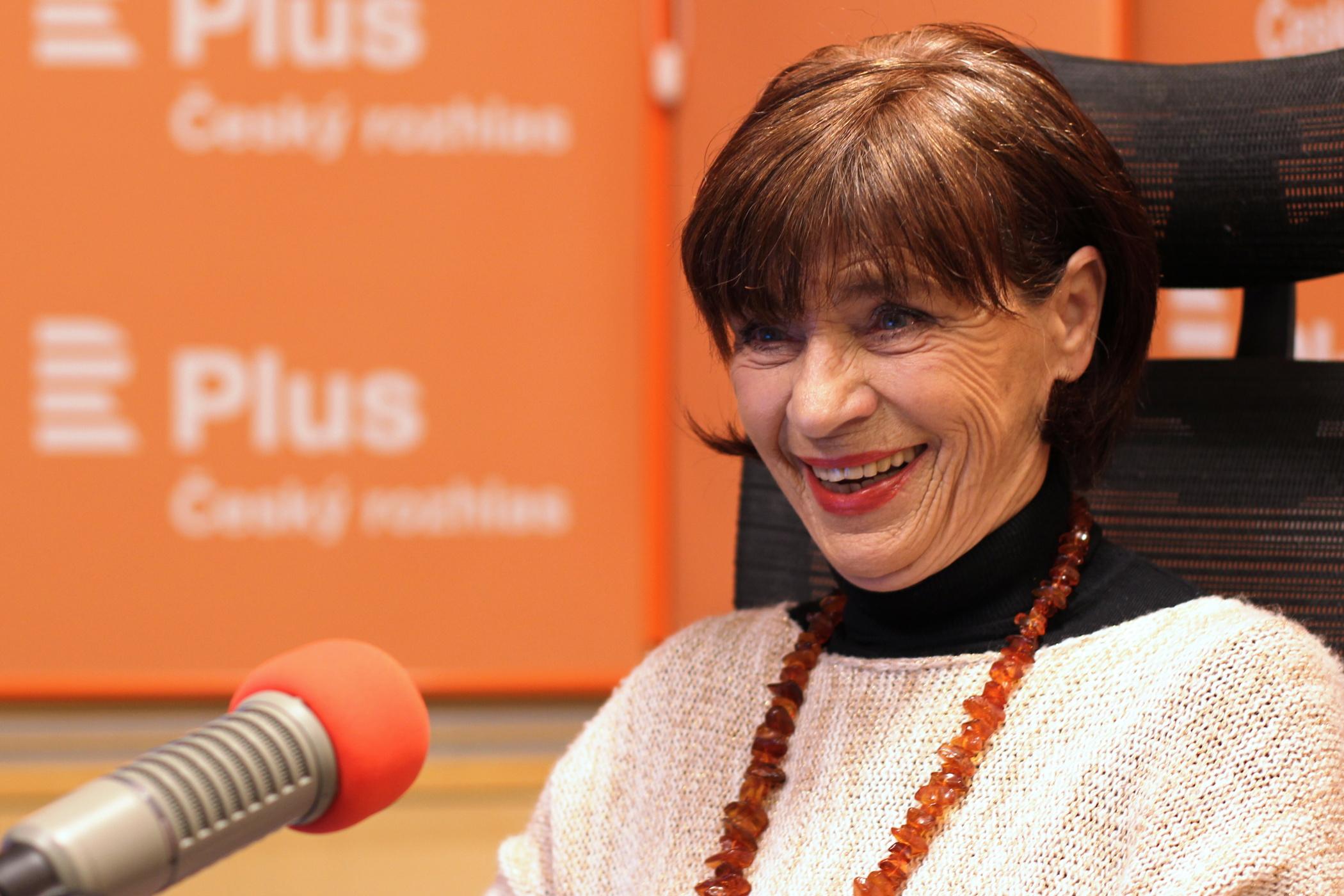 Marta Skarlandtová