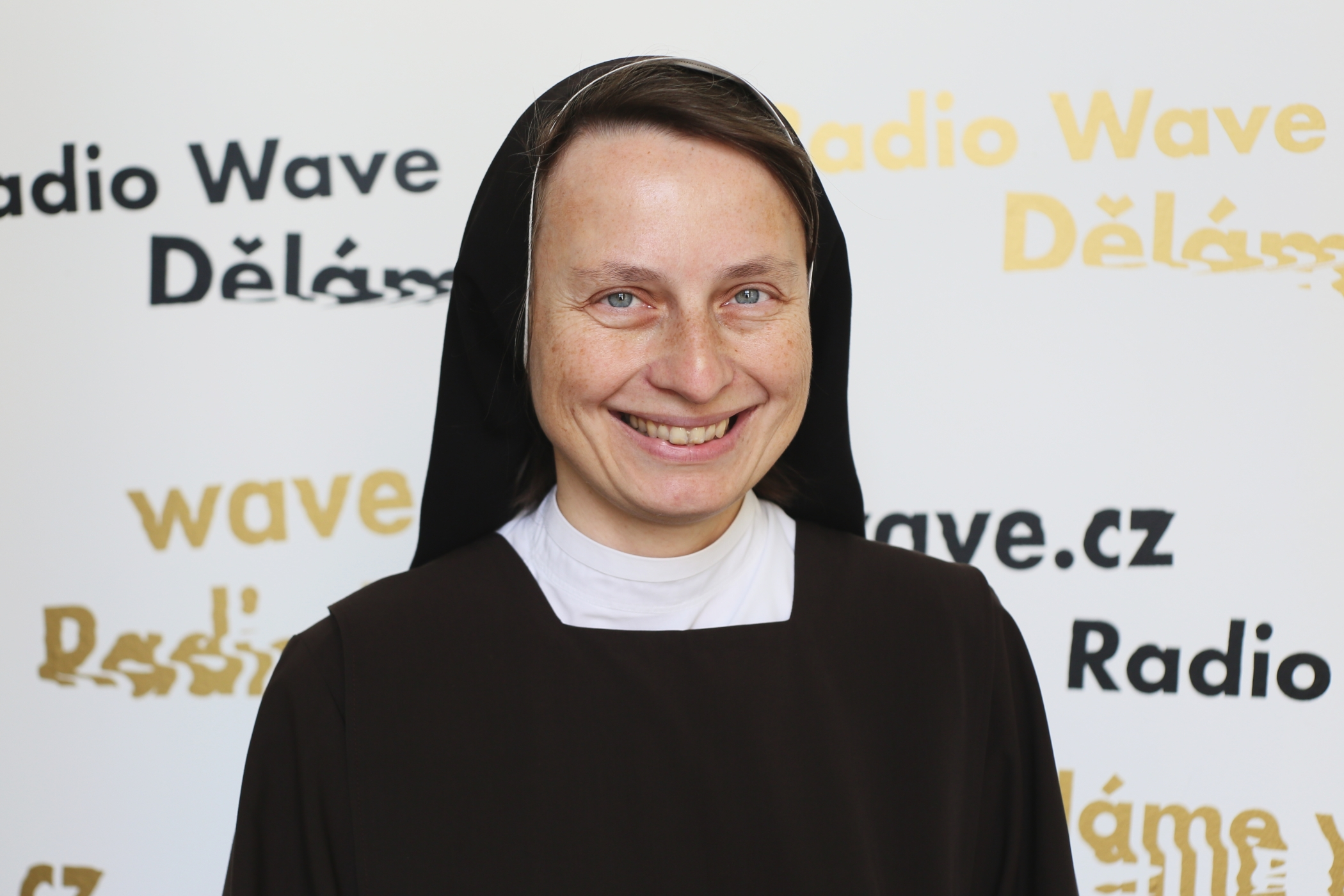 Denisa Červenková