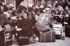 Odsun Němců z Československa