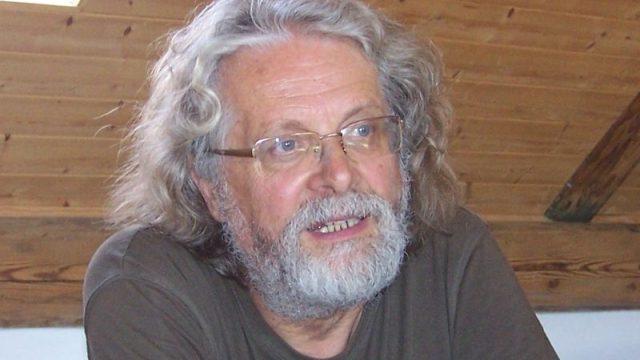 Václav Vokolek