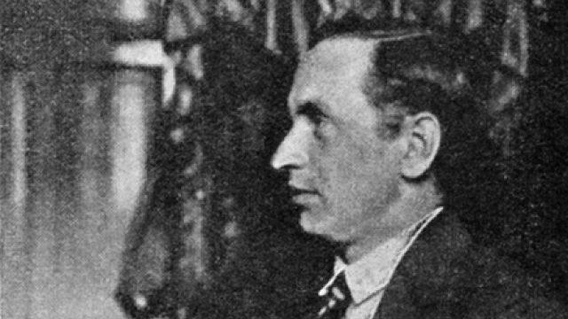 Durych Jaroslav