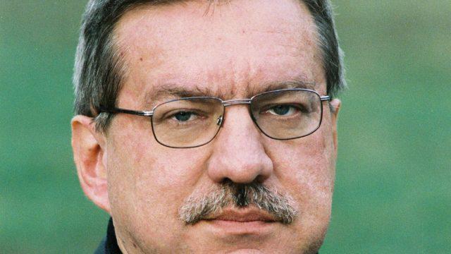 Václav Cejpek