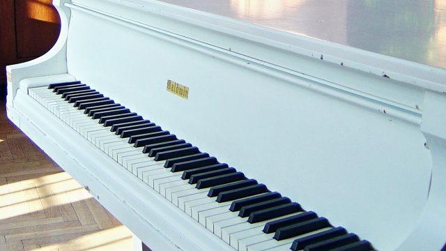 Carl Czerny nebo Karel Černý? Pořad věnovaný 160. výročí úmrtí jednoho z největších klavírních pedagogů