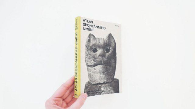 atlas-spontanniho-umeni-pavel-konecny-simon-kadlcak.jpg