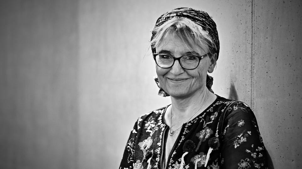 Renáta Fučíková