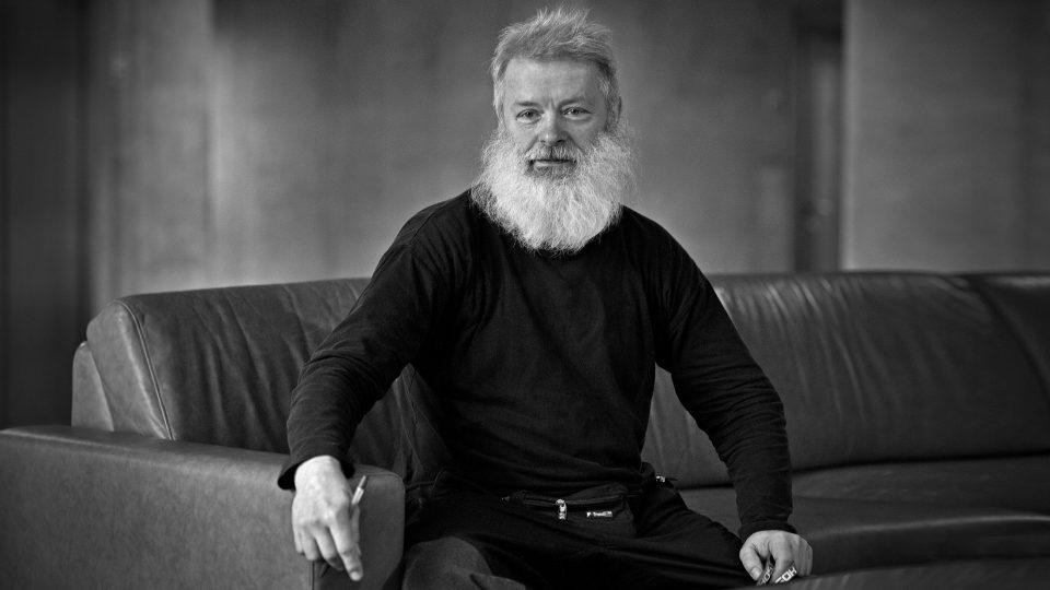 Vladimír Kokolia