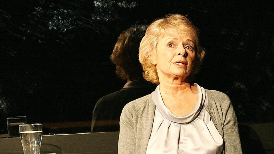 Anglická milenka - K. Burianová