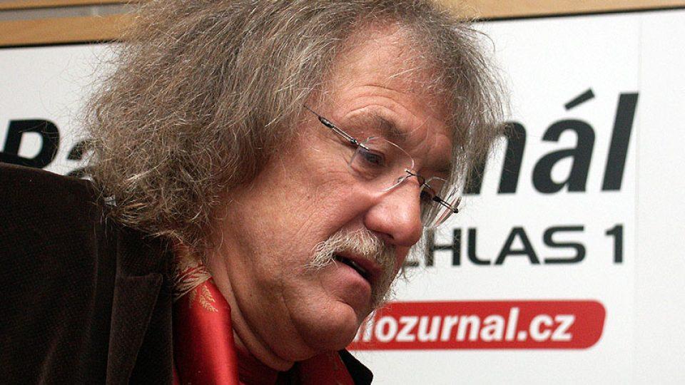 Hostem Lucie Výborné