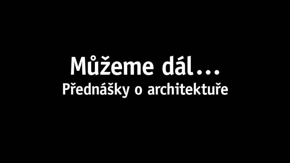 #Plečnik