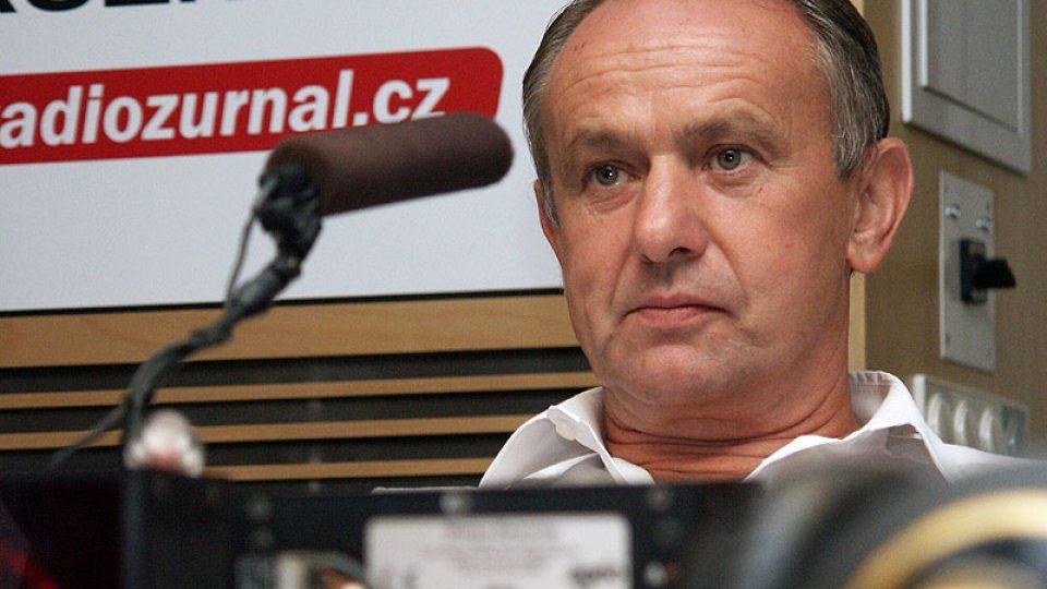 Jiří Kameník
