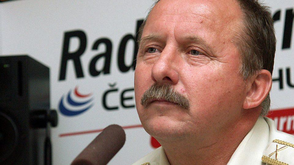 Miroslav Bálint