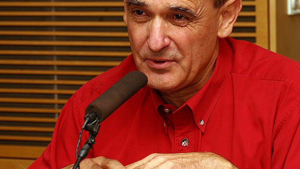 René Vlasák