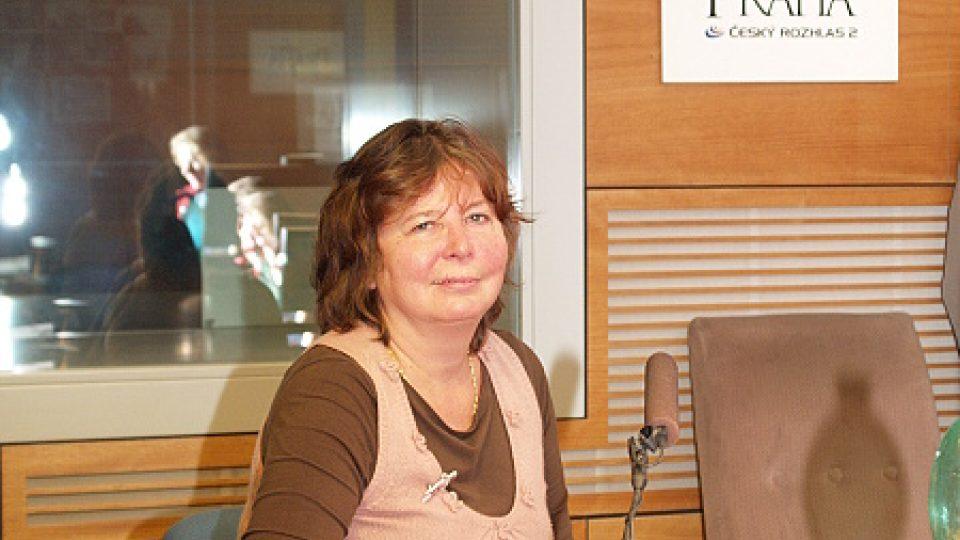 Helena Koenigsmarková