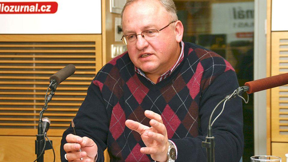 Václav Berka