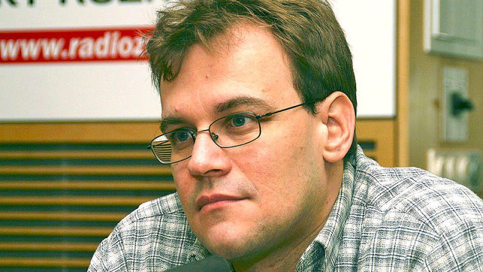 David Dohnal