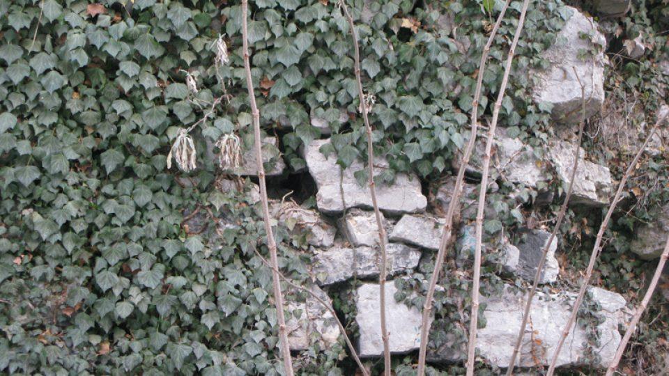 Tetín 2008