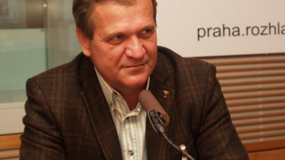 Po - Jan Haas