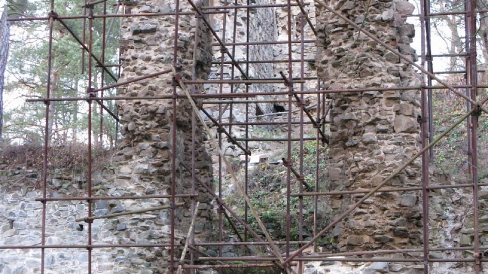Zlenice (říjen 2008)