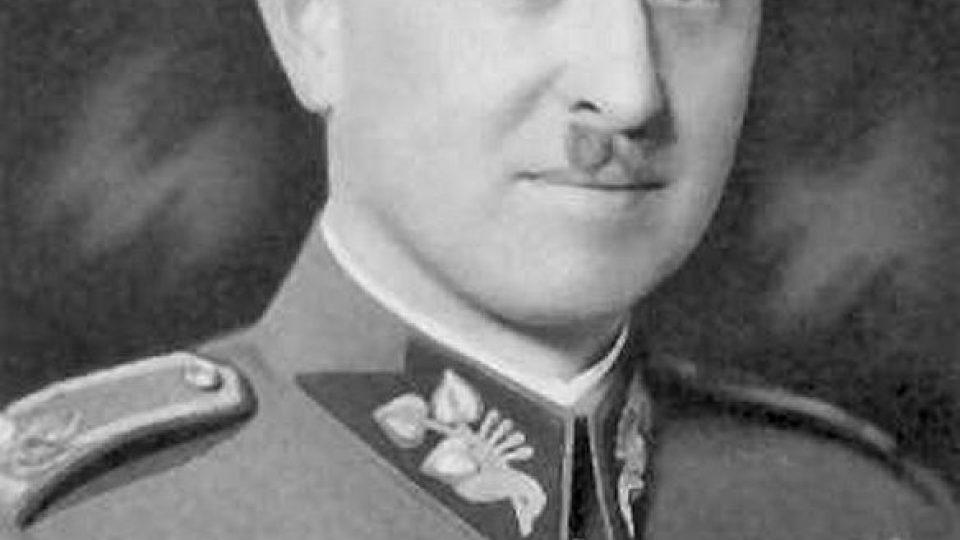 Karel Kutlvašr