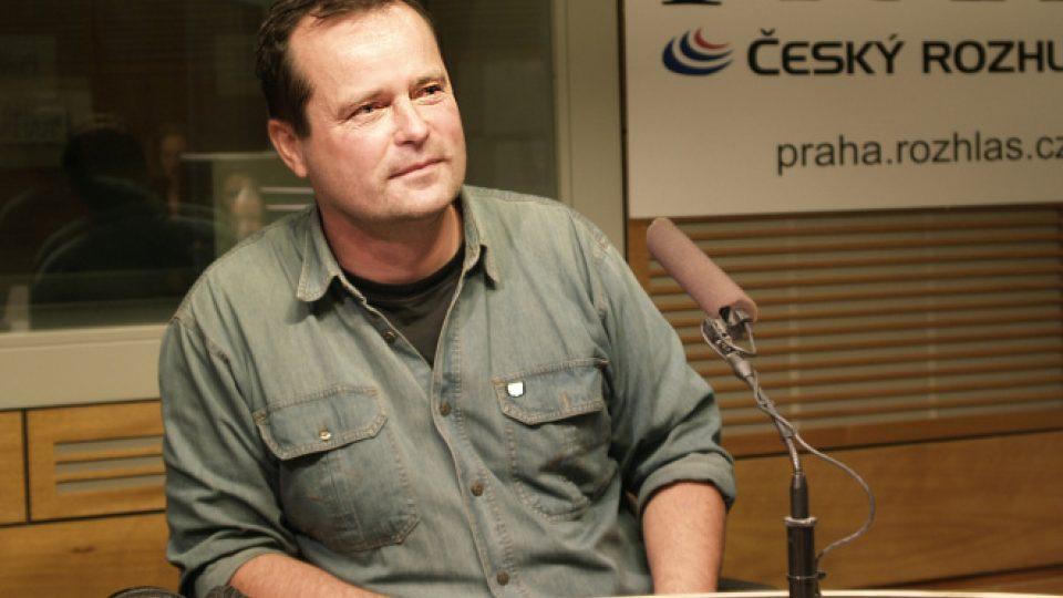 Miroslav Nožina