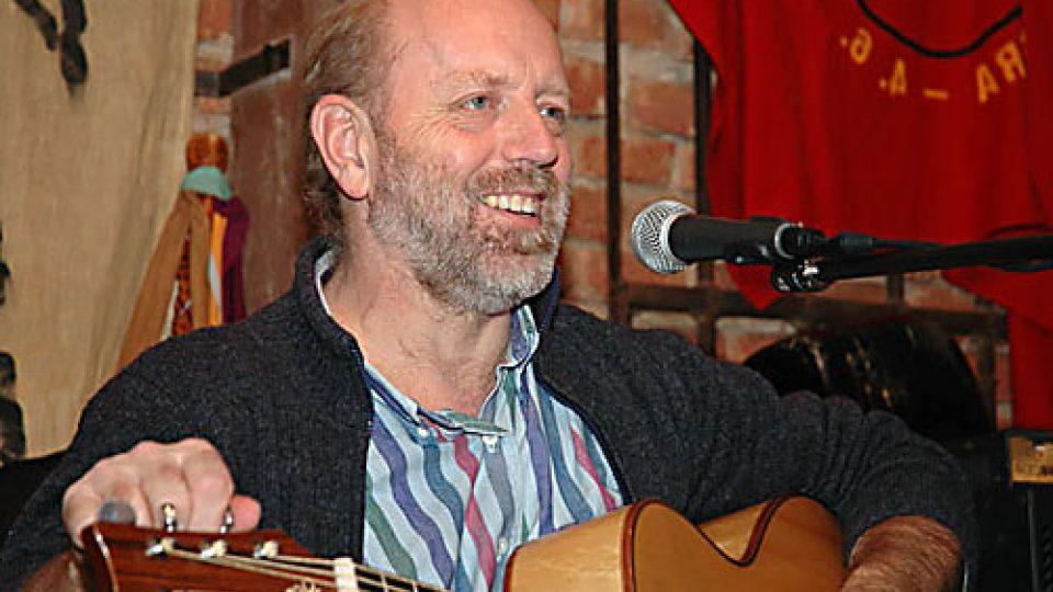 Stanislav Barek