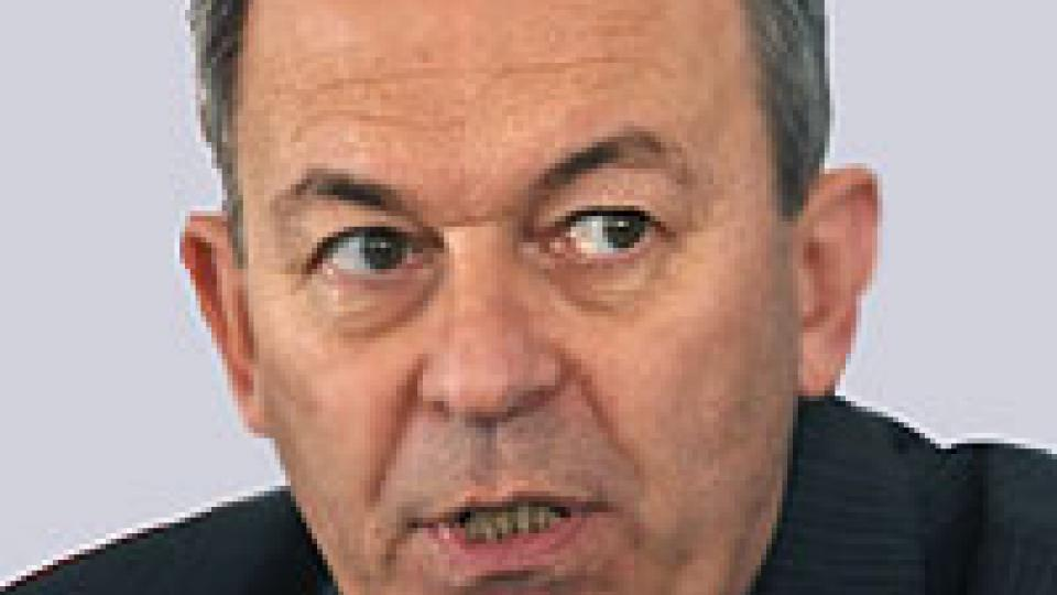 Lubomír Kvíčala