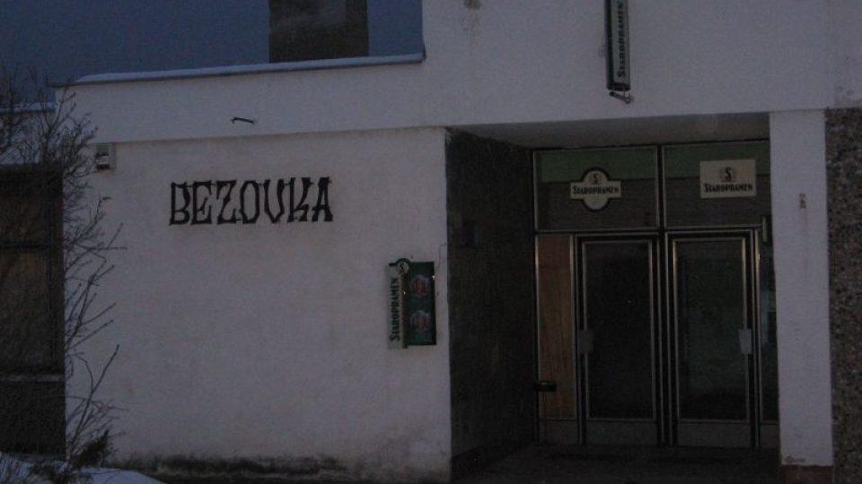 Zrekonstruovaný kulturní dům ve Bzové využijí místní i občané okolních obcí
