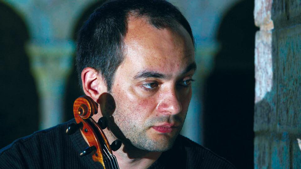 Jan Talich
