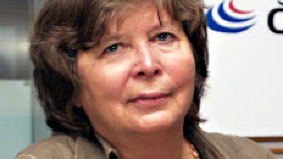 Helena Köenigsmarková