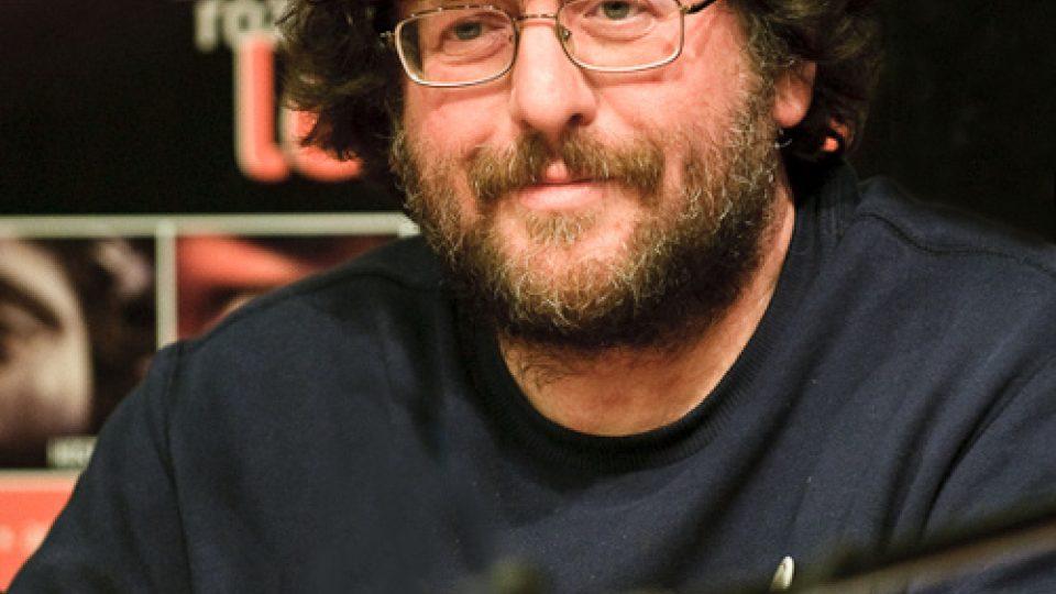 Prof. Petr Weiss