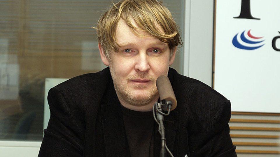 Marek Najbrt