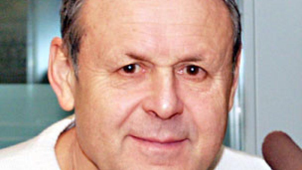 Vladimír Valovič