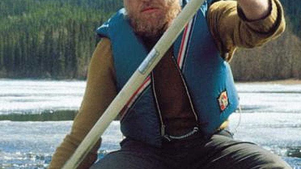 Karel Dohnal