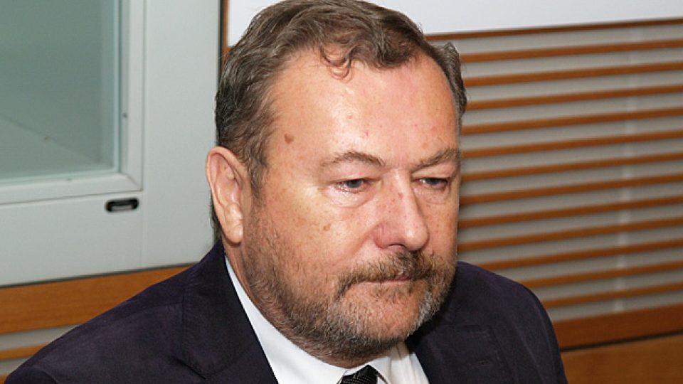 Ladislav Jíša