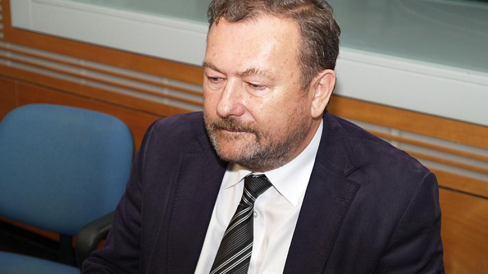 Ladislav-Jisa.jpg