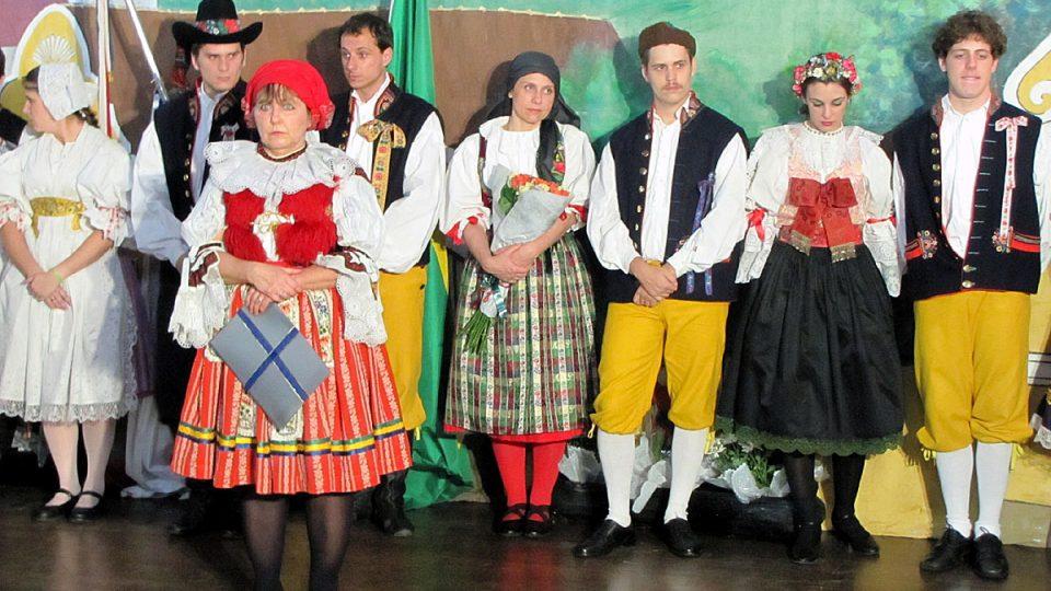 Český krajanský spolek Slávie ze Săo Paula