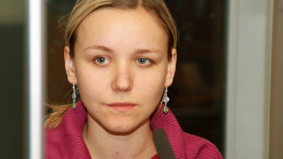 Tereza Vandrovcová popsala reakce na akci Vánoce bez násilí