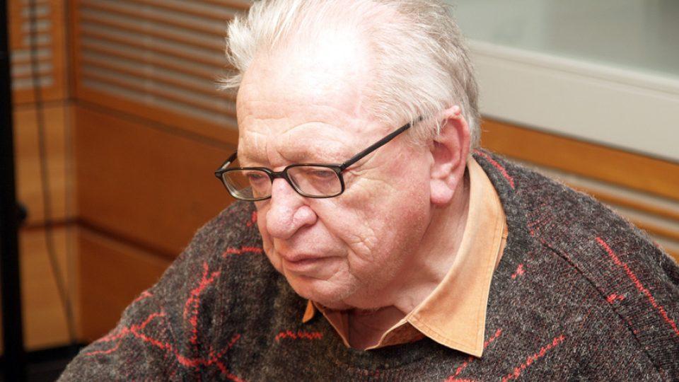Miroslav Stingl