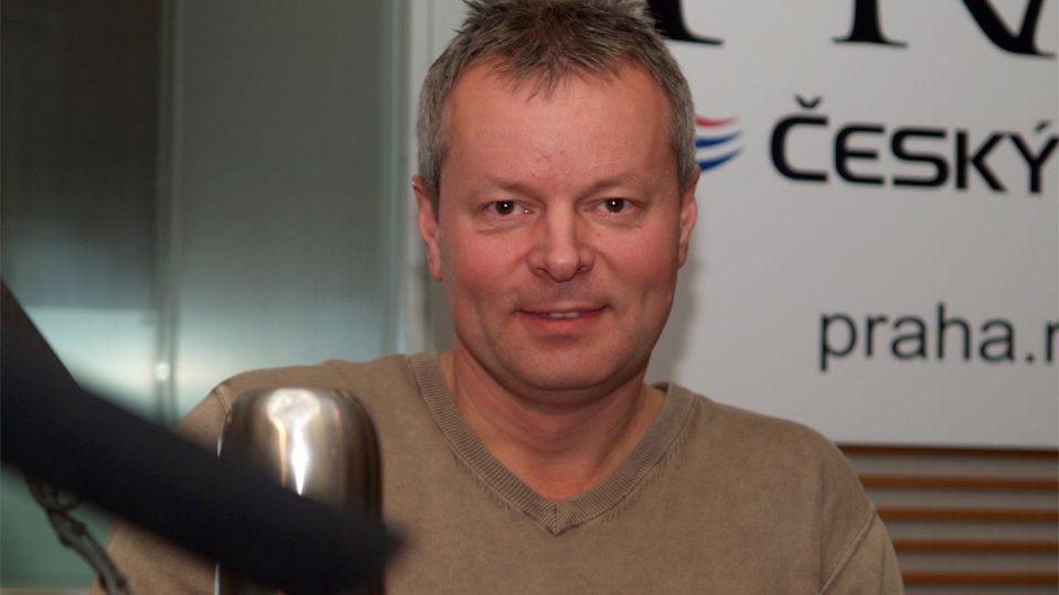 Petr Hoffmann