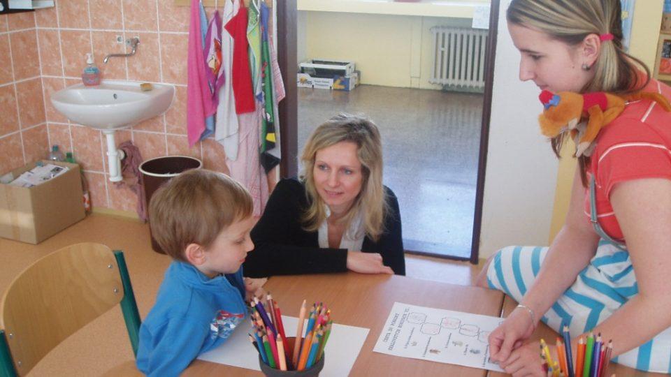 Zápis do 1. tříd v Mladé Boleslavi 10