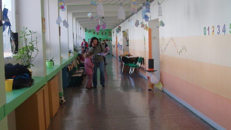 Zápis do 1. tříd v Mladé Boleslavi 7
