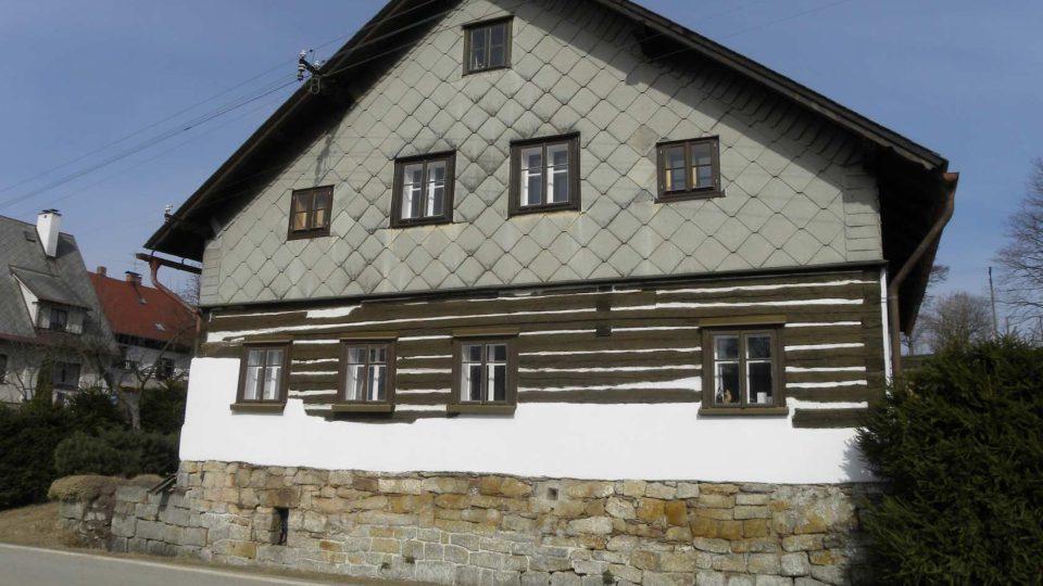 České Petrovice (3).JPG