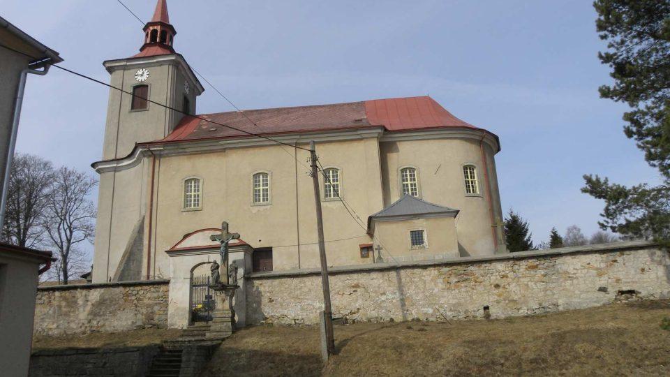 České Petrovice (10).JPG