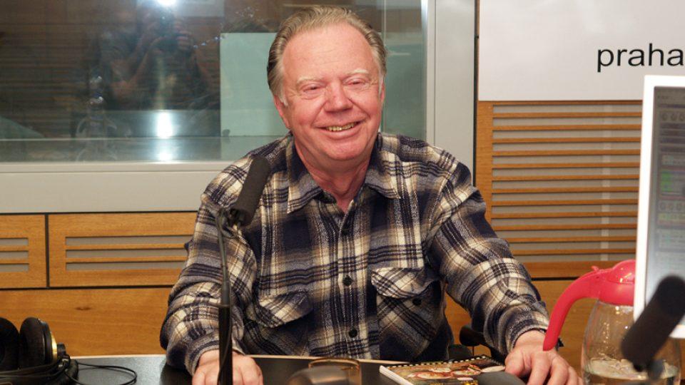 Jiří Baier