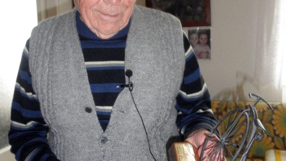 František  Pelikán