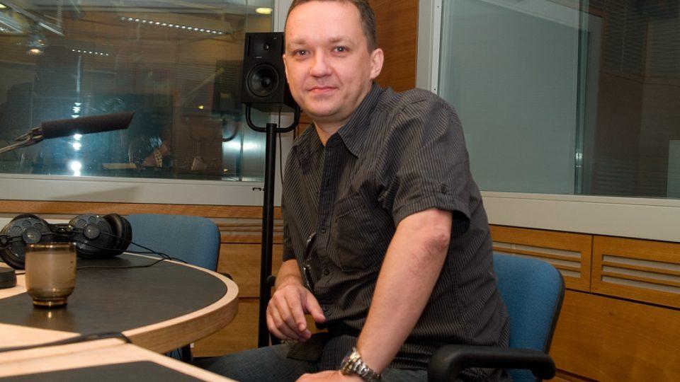Janem Šach