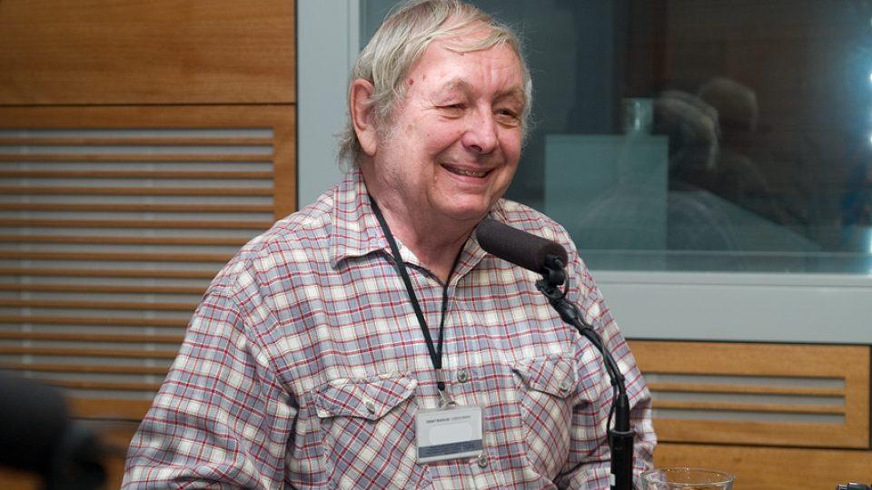 Stanislav Kadlec