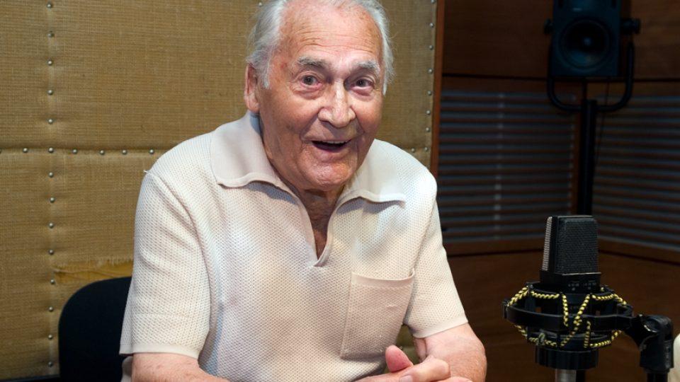 Stanislav Procházka
